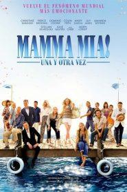 Mamma Mia! 2: Vamos Otra Vez