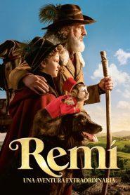 Remi: Un niño sin familia