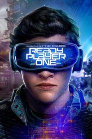 Ready Player One: Comienza el juego
