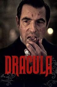 Ver Drácula