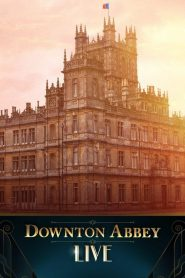 Ver Downton Abbey Live!