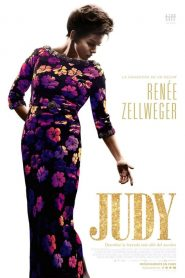 Ver Judy