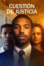 Ver Buscando justicia