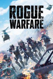 Ver Rogue Warfare