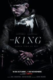 Ver El rey