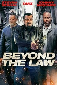 Ver Beyond the Law