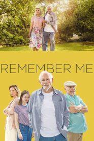 Ver Remember Me