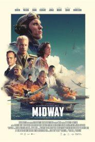 Ver Midway: Batalla en el Pacífico
