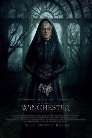 La maldición de la casa de Winchester