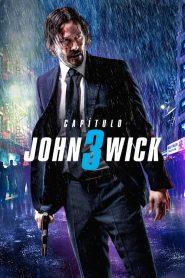 Ver John Wick 3: Parabellum