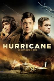 Ver Hurricane