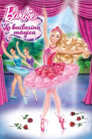 Barbie – Las zapatillas magicas