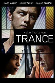 Ver En trance