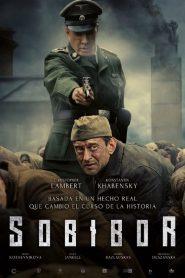 Ver Sobibor