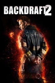 Marea de Fuego 2