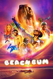 Ver The Beach Bum