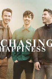 Jonas Brothers: La búsqueda de la felicidad