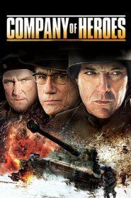 Escuadron de heroes