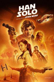 Ver Han Solo: Una historia de Star Wars