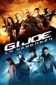 Ver G.I. Joe 2: El contraataque