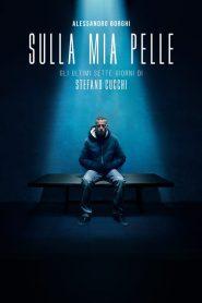 En carne propia: Los últimos días de Stefano Cucchi