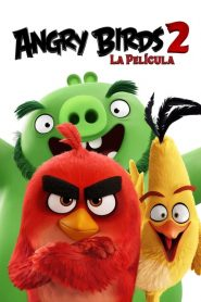 Ver Angry Birds 2