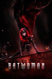Ver Batwoman