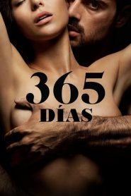 Ver 365 días