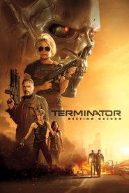 Ver Terminator: Destino oculto