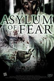 Asilo del Miedo