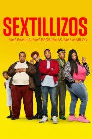 Sextillizos
