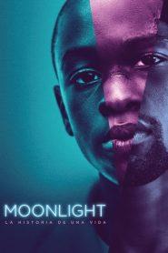 Ver Luz de luna