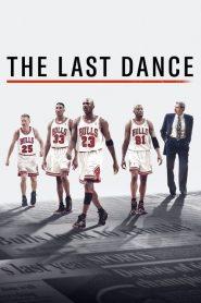 Ver El último baile