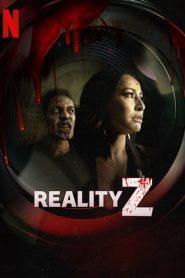 Reality Z: Temporada 1