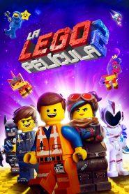 Ver La Gran Aventura LEGO 2
