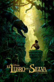 Ver El libro de la selva