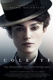 Colette: liberación y deseo