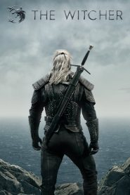 Ver The Witcher