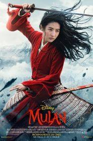 Ver Mulan