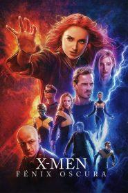 Ver X-Men: Dark Phoenix