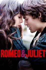 Ver Romeo & Juliet