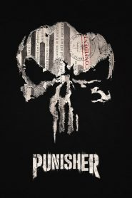 Ver Marvel – The Punisher