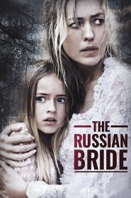 Ver The Russian Bride