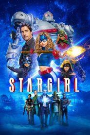 Ver Stargirl