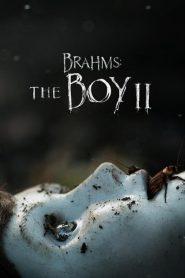 Ver Brahms: El niño II