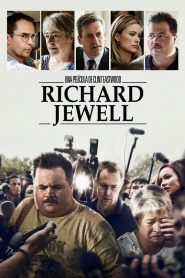 Ver El caso de Richard Jewell