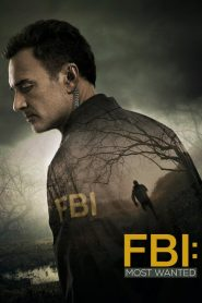 Ver FBI: Most Wanted