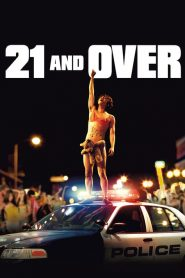 Ver 21 & Over