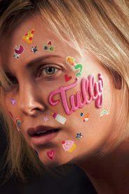 Ver Tully