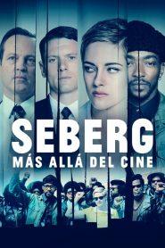 Ver Seberg